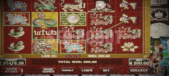 5 Rows of the Richest Togel Players in Indonesia that Can Be Examples.