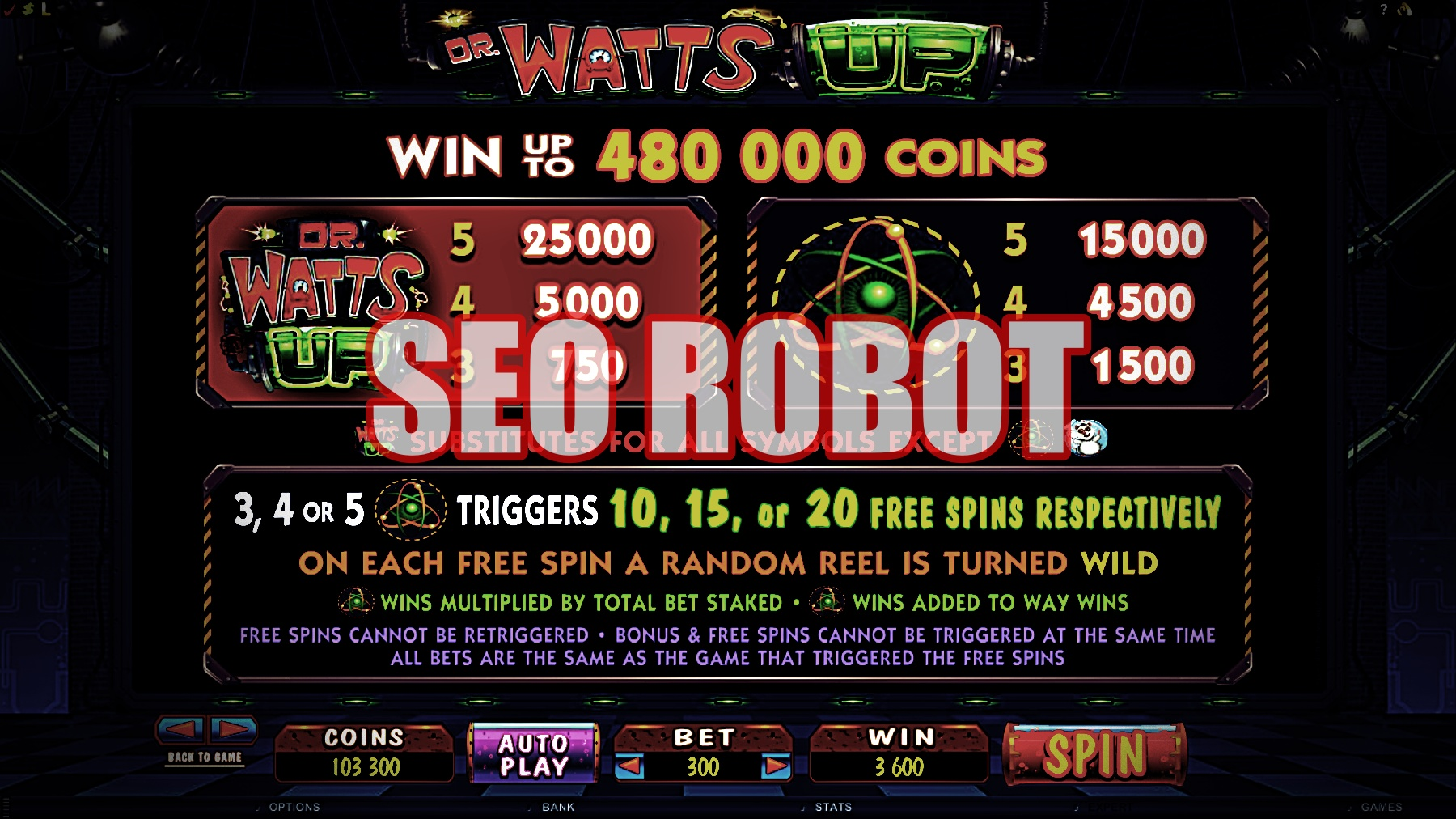 Types of Bonuses in Online Slot Games