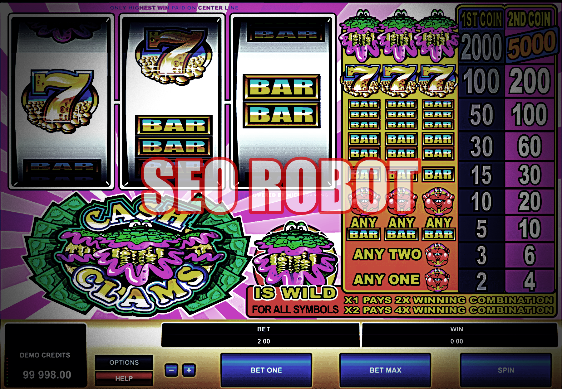 Online slot gambling and other gambling