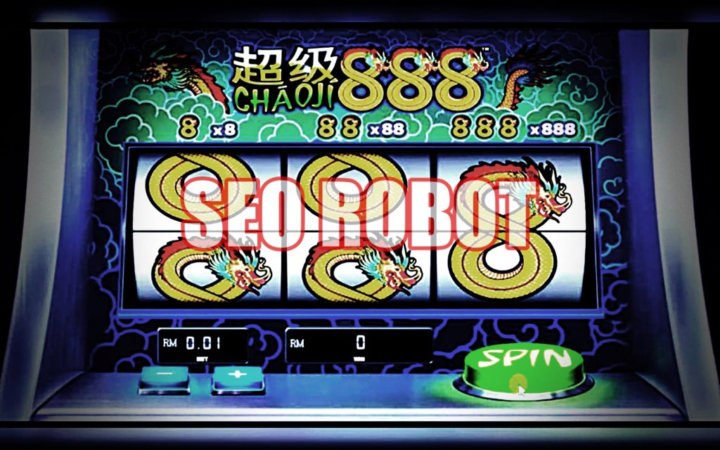 Are you an isofbet slot game expert? read this first before before spicy